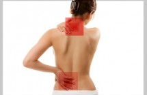 Back Pain & Neck Pain